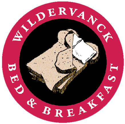 Wildervanck Bed & Breakfast
