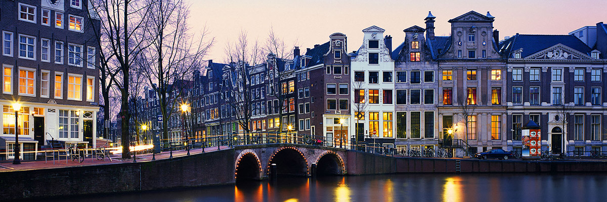 amsterdam_res