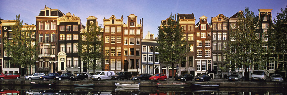 huurwoning-amsterdam_res